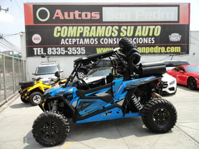 Polaris Rzr Xp 1000 Eps 2016