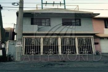 Patencion Inversionistas !!!!! Casa Habitacion En Excelente Area Comercial A 150 Mts De Soriana, Heb, Cines, Escuelas, Colegios Privados Y Futuros Desarrollos.(id:10-cv-2103/jimm)/p Pcasa Ha