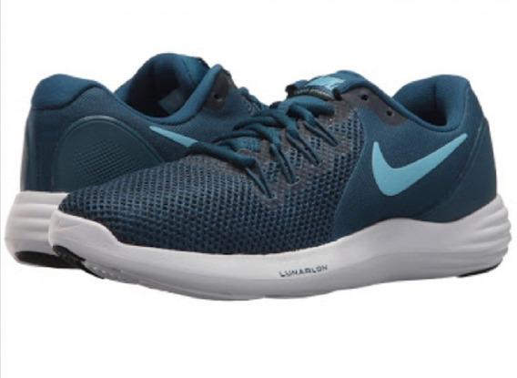 Zapatillas Nike Lunar Apparent