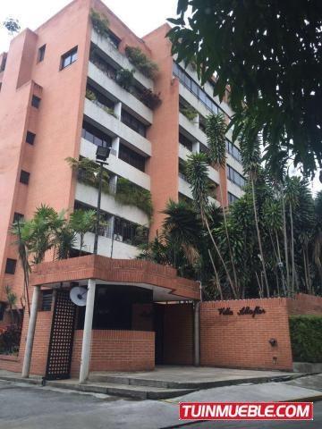 Apartamentos En Venta 16-13209 Rent A House La Boyera