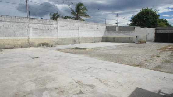 Terrenos En Alquiler En Barquisimeto Lara Rahco