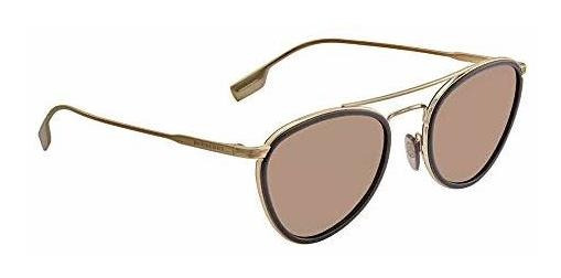 Burberry Mujer 0be3104