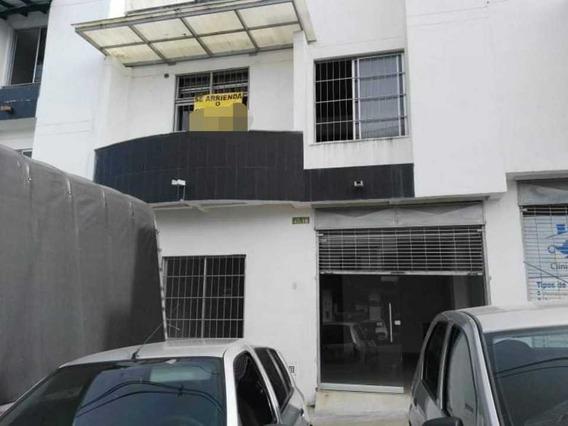 Bodega En Alquiler Y/o Venta, Rionegro Centro