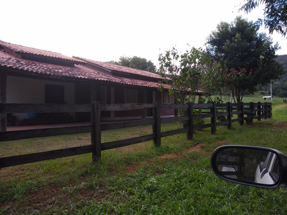 Sitiio A 60km Campo Verdemt E 100km D Chapada Dos Guimaraes