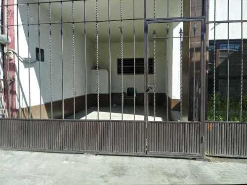 Casa En Venta En Col 5 De Mayo Gomez Palacio Dgo