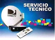 Servicio Tecnico Directv Maracay