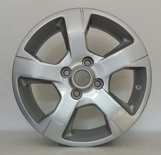 Llanta Chevrolet Prisma R15 4x100 Sin Centro
