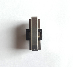 Teclas (botões) Gradiente Retan. Mod 246, 366, 1660, Es10