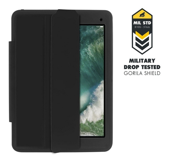Capa Full Armor iPad Pro 10.5 Polegadas - Gorila Shield