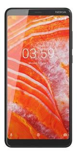 Nokia 3.1 Plus 32 GB Gris 2 GB RAM