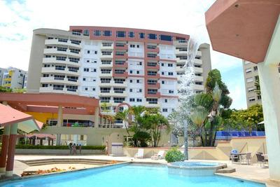Departamentos En Venta R301 En Condominio Playa Almendro