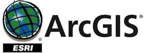 Arcgis 10.3 + + Instalação Grátis