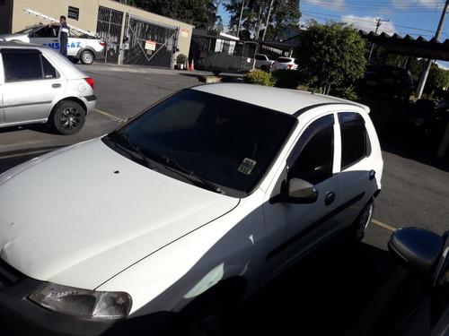 Celta Chevrolet
