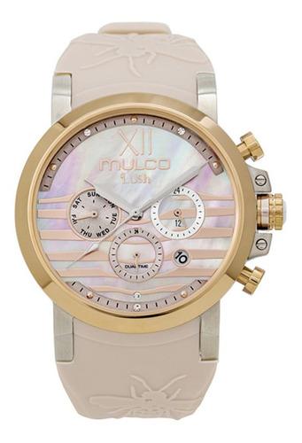 Reloj Mulco Mw3-17290-113