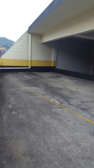Venda Garagem 2 Vagas Centro Nova Friburgo/rj.