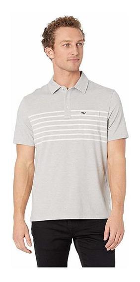 Shirts And Bolsa Vineyard Vines Surfer 45312941