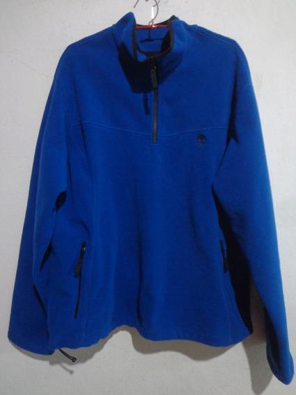 Timberland Blusão (importado)