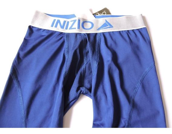 Leggings Sport Niño/adolescente Microfibra 100% Colombiano