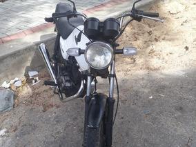 Honda Cgl 125tool Cg125 99