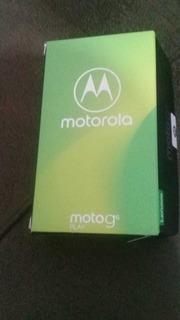 Vendo Ou Troco Moto G6 Play E Um Redimir 8 Ou 9 E Volto A D