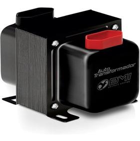 Auto Transformador 60hz 2000 Va