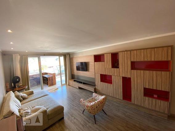 Apartamento Para Aluguel - Ponta Das Canas, 2 Quartos, 116 - 893109954
