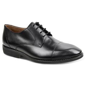 8d12509702a Sapato De Couro Linha Romana Sapatos - Sapatos no Mercado Livre Brasil