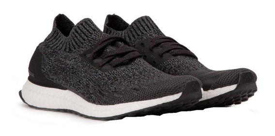 Ultra Boost Uncaged adidas Correr Running Crossfit Gym Tenis