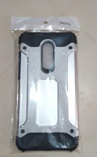 Funda Protector Xiaomi Redmi 5