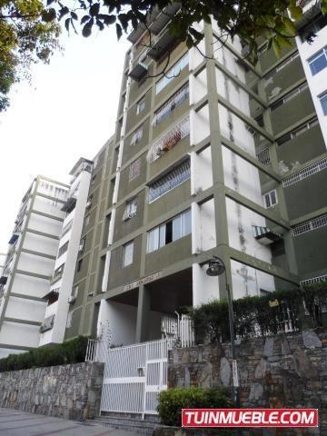 Apartamentos En Venta Ab Mr Mls #19-11839 -- 04142354081