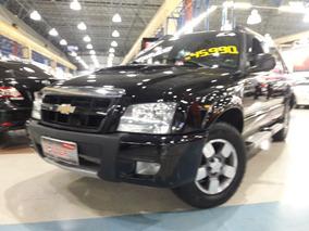 Chevrolet 2.4 Mpfi Executive 4x2 Cd 8v