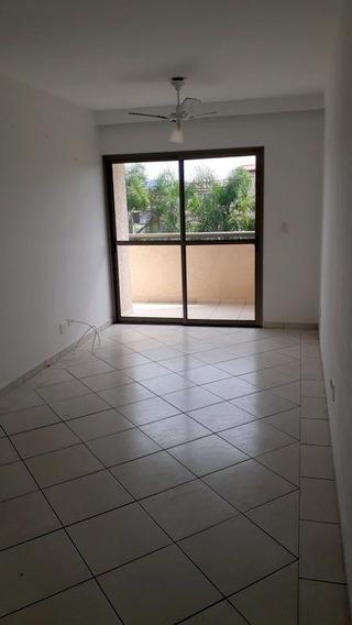 Apartamento Em Cidade Nova Peruibe, Peruíbe/sp De 90m² 3 Quartos À Venda Por R$ 330.000,00 - Ap191162