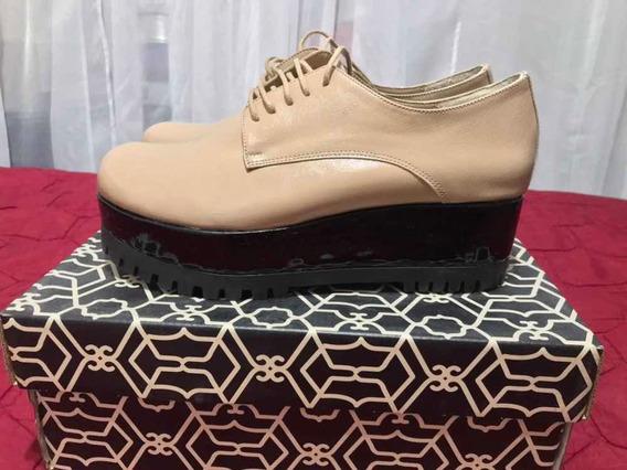 Zapatos Paruolo Nuevos!!