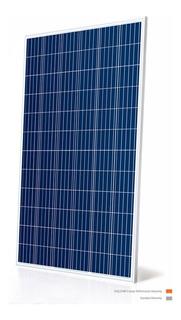 Panel Solar 160w 12v Calidad A - Envio Gratis