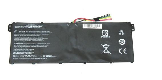 Bateria Para Notebook Acer Aspire Es1-531-p43q