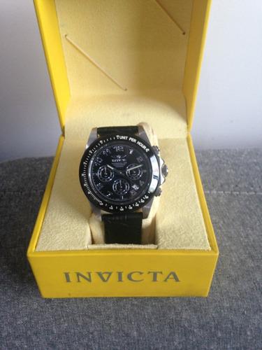 Relógio Invicta Original - Eua 50%off