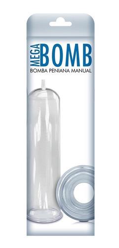 Penis Bomb