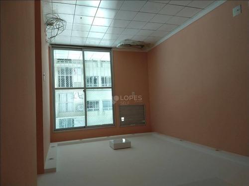 Apartamento À Venda, 70 M² Por R$ 340.000,00 - Fonseca - Niterói/rj - Ap46424