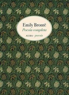 Poesía Completa, Emily Bronte, Alba