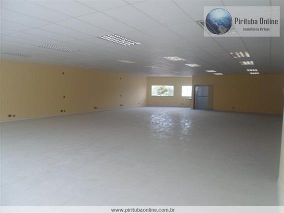 Salas Comerciais Para Alugar Em São Paulo/sp - Alugue O Seu Salas Comerciais Aqui! - 1274263