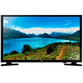 Smart Tv 65 Samsung Lh65benelga Uhd 4k