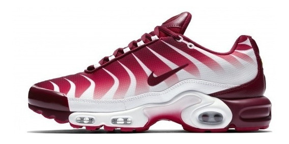 Tênis Nike Air Max Plus Tn - Varias Cores