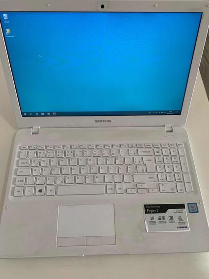 Notebook Expert X30