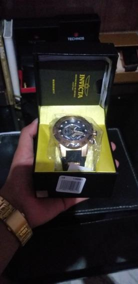 Relógio Invicta 25742