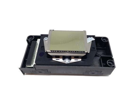 Cabeça De Impressão Dx5 Eco Solvente Desbloqueada Pronta Ent