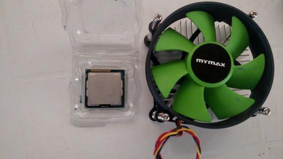 Processador Intel Core I5 2400 Socket 1155 (usado)
