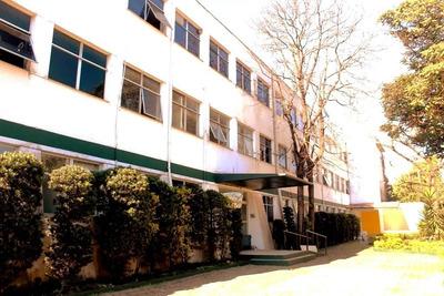 Galpão Em Vila Leopoldina, São Paulo/sp De 1470m² Para Locação R$ 51.450,00/mes - Ga178736