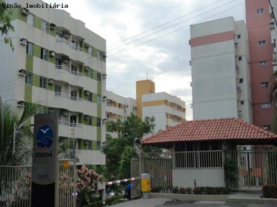 Apartamento - Ap00132 - 2572579