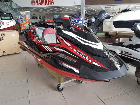 Jet Ski Yamaha Gp 1800 R 2019 - 0 Km