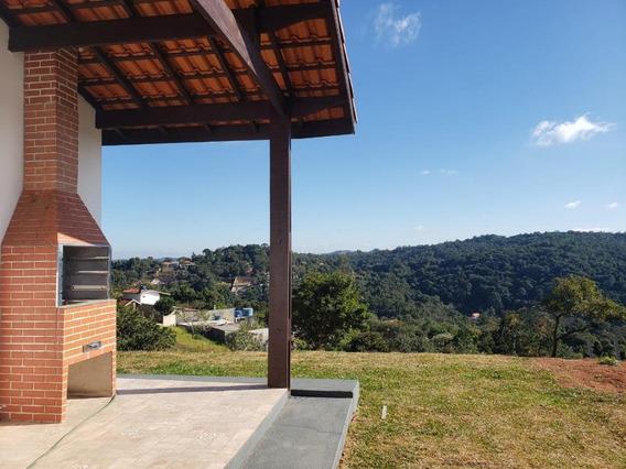 Chácara Em Parque Bela Vista, Mairiporã/sp De 88m² 2 Quartos À Venda Por R$ 330.000,00 - Ch545692